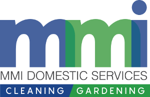 MMI Domestic Services